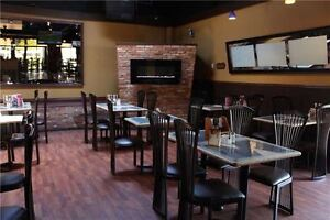 Airport District Restaurant, Bar, Catering 4 Sale in Mississaug