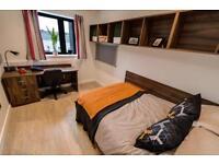 8 bedrooms in Western Way The Printworks, EX1 2ZT, Exeter, United Kingdom