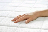 Mobile Mattresses/Couches Cleaners Calgary