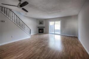 Room for Rent Near Fairview Park Mall