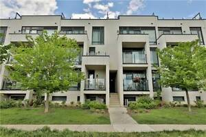 Move In Ready Beautiful Townhouse, 2 Brm Unit At Widdicombe Hill