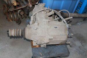 Jeep TJ Transfer Cases Peterborough Peterborough Area image 5