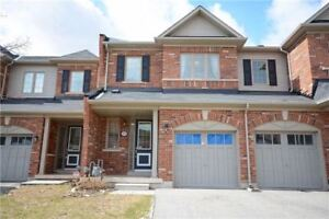 Westmount 3 Br Freehold Townhouse - For Starters & Investors!!