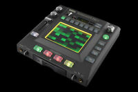 NEUF* KORG Kaossilator Pro+ Phase Synthesizer / Loop Recorder
