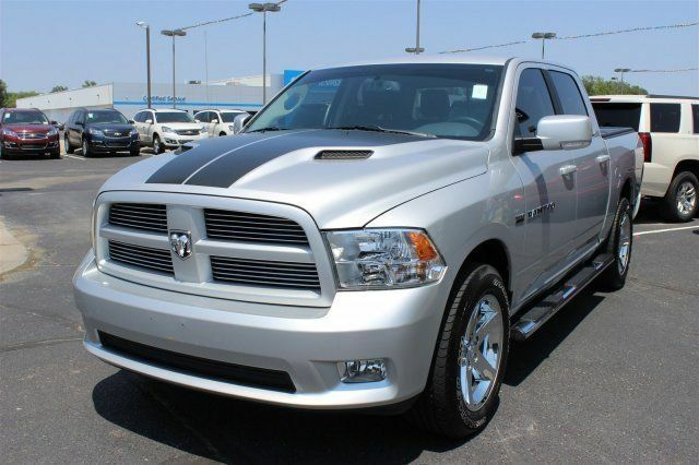 2013 Ram Charger 1500 Towing Capacity Autos Post