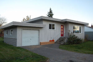Great Investment Property in Prince George! Williams Lake Cariboo Area image 1