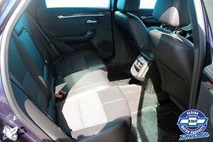 2016 Chevrolet Impala LT Regina Regina Area image 13
