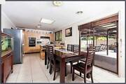 four bedrooms house to rent or share Richardson Tuggeranong Preview
