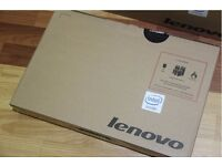 Superfast Laptop Intel Core i5 before the price goes up for brexit brand new online order only