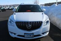 Miniature 3 Voiture American used Buick Enclave 2017