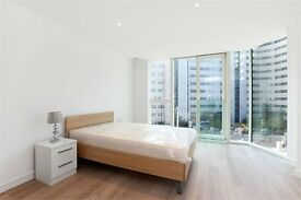 BRAND NEW STUDIO IN EAST CROYDON £950PCM - AVAILABLE NOW