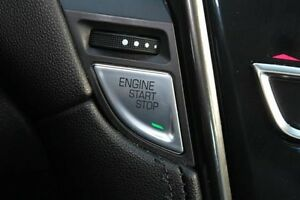2015 Cadillac ATS Sedan Standard RWD St. John's Newfoundland image 13