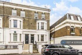 1 bedroom flat in Fernshaw Road, London, SW10 (1 bed) (#1239329)