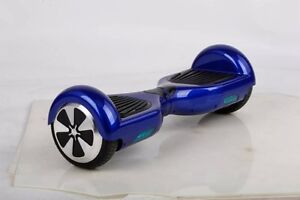 Samsung Hoverboards Wholesale Reduced Price