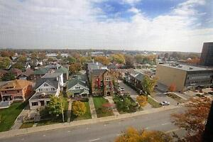 Large Apartment - Bright - Downtown - call us today! Windsor Region Ontario image 7