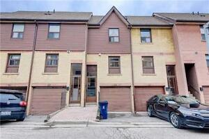 This Renovated 3 Bedrooms Condo Townhouse Is Located Minutes Awa
