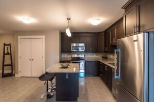 LOOKING FOR A ROOMMATE FOR BEAUTIFUL, NEW CONDO IN BEDFORD