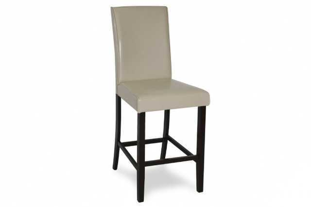 modern bar stools for only 65 chairs recliners city of