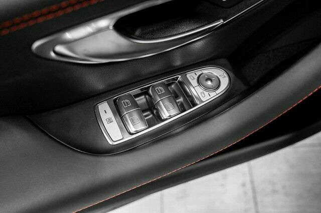 Image 12 Voiture Européenne d'occasion Mercedes-Benz CLS-Class 2020