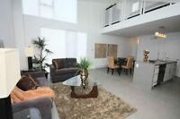 Waterfront Drive Condo with Private Rooftop Terrace