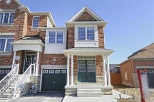 4 Bedroom House with 1 Bedrooms Basement For Sale (Dixie/Country