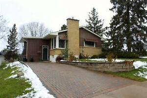 FOR SALE: 31 Sisson Street: Great family home, great location