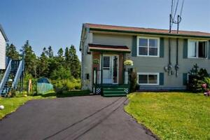 OPEN HOUSE TODAY 2-4 56 Thorncrest Court Eastern Passage