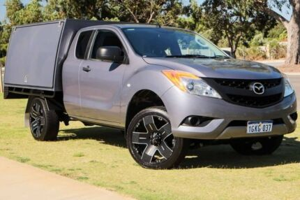2014 mazda bt 50 up0yf1 xt 4x2 hi rider silver 6 speed sports 2014 mazda bt 50 up0yf1 xt 4x2 hi rider grey 6 speed manual utility fandeluxe Image collections