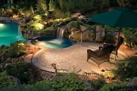 CT Property Maintenance and land scapes