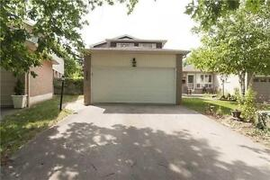Well Maintained 3+1 Bedroom House You've Been Waiting For