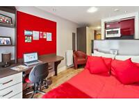 5 bedrooms in Walworth Road 120-138, SE17 1JL, London, United Kingdom