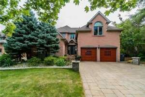 JUST LISTED 4 BDRM 3 WSHRM HOME IN MISSISSAUGA FOR RENT