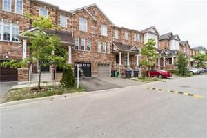 STUNNING 3BDR 3BATH UPGRADED HOME,OVER2300SQFT,MISS(W4191211)