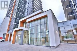 Brand New Condo for Rent Yonge St / 16th Ave.