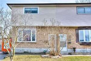 House for Sale - Simcoe And Rossland