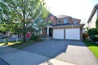 Incredible 4 bedroom comes with 1 bedroom finished basement