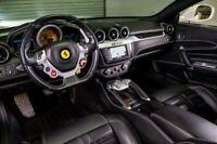 Miniature 11 Voiture Européenne d'occasion Ferrari FF 2014