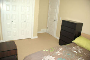 Room for rent-Own bathroom, SW area, furnished