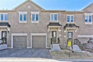 1 Year New Stunning, Bright Home That Is In A Quiet In-Demand