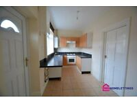 2 bedroom house in Wardle Street, Stanley, County Durham, DH9