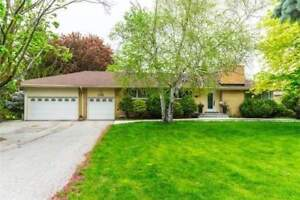 180 Southview Dr (Keele/Hwy #7) Concord, Vaughan