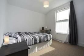 7 bedrooms in Biscay road 4, W6 8JN, London, United Kingdom