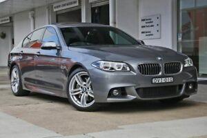 Bmw 5 for sale in sydney region nsw gumtree cars fandeluxe Images