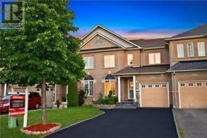 292 WILDBERRY CRES Vaughan, Ontario
