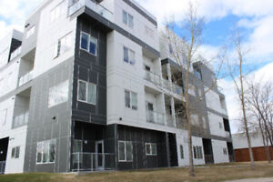 H2O  480 WATERFRONT DRIVE $1095/ MONTH FOR MAIN FLOOR  2 BEDROOM