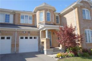 Fantastic Opportunity To Own In Milton! Get Your Cheque Book!