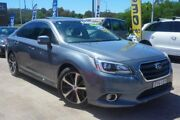 2015 Subaru Liberty B6 MY16 3.6R CVT AWD 6 Speed Constant Variable Sedan Pearce Woden Valley Preview