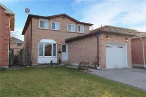 *OFFERS ANYTIME* WOW 4+1 BED 4 BATH 2 KIT W INLAW APT NORTH AJAX