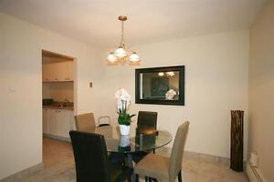 Renovated Spacious Clean+Gym+Private Balcony! London Ontario image 3