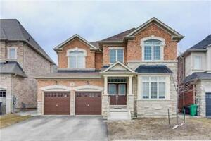 Detailed 4 Bedrooms Star Rated Home With Low Utility Cost.